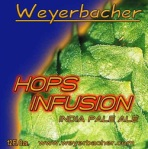 Weyerbacher_HopsInfusion