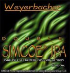 Weyerbacher_SimcoeIPA