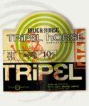 beer_tripel_label