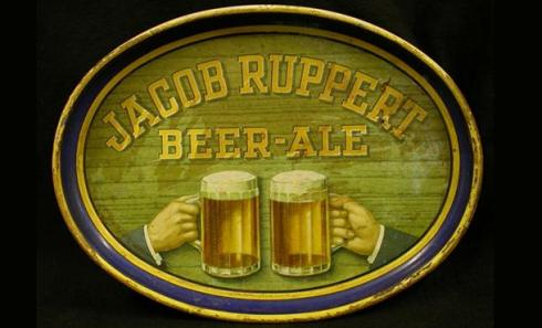 Source: http://www.nyhistory.org/exhibitions/beer-here