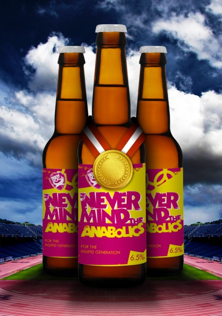4846-BrewDog-NMTA-New-Bottle-stadium-451x640