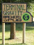 http://www.terminalgravitybrewing.com/photo_gallery_12.html?frm_data1=1&frm_data1_type=large