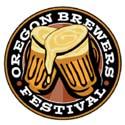 brewfestcircle125