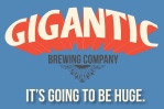 http://www.giganticbrewing.com/