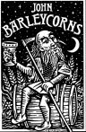 http://www.mcmenamins.com/272-john-barleycorns-home